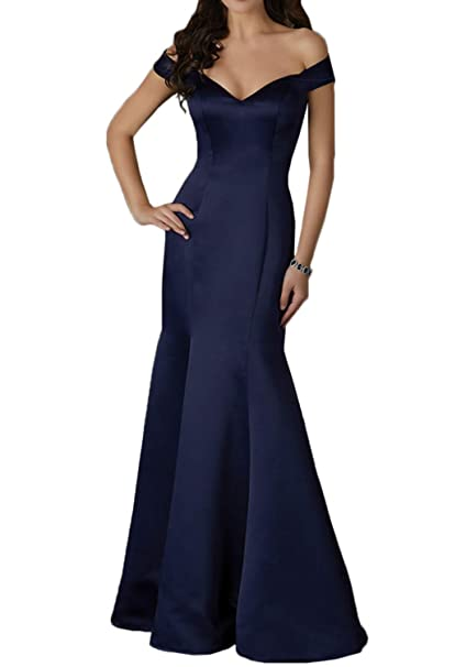 ddfab9d1763 Gorgeous Bridal Vestido de Fiesta de graduación para Novia con diseño de  Casco Simple y Chupete