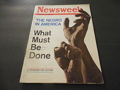 newsweek-november-20-1967-negro-in-america-jackie-kennedy-middle-east-lbj