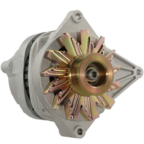 ACDelco 335-1053 Professional Alternator 335-1053-ACD