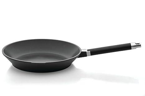 Berghoff 28 - Sartén (aluminio forjado, 28 cm)