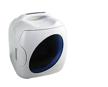 Bosch Kühlschrank Zu Kalt : Kuehlschrank zu kalt l kuehlbox v v mini kuehlschrank a thermo