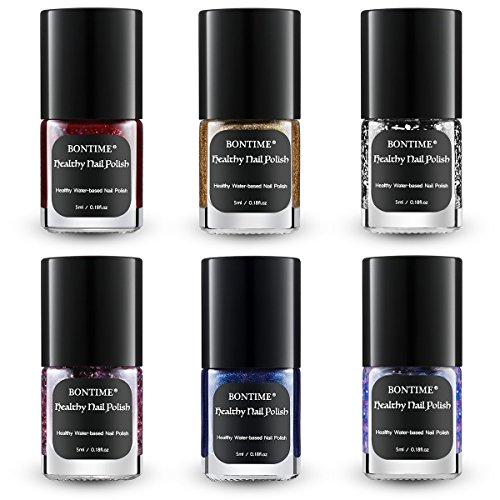 eco friendly nail polish - 6