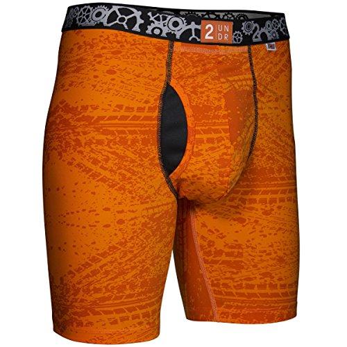 2undr-gearshift-underwear-s-ronnie-renner-lte