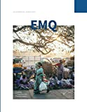 img - for EMQ July-September 2019: Evangelical Missions Quarterly - Volume 55 Issue 3 book / textbook / text book