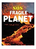 Fragile Planet, Gerry Bailey, 1433949741