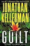 Guilt (Alex Delaware)