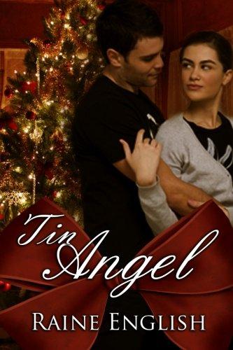 Read Online Tin Angel (Romance Reborn Holiday Series) (Volume 1) pdf epub