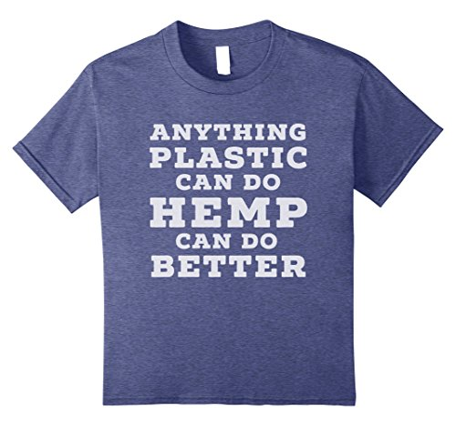 Anything-Plastic-Can-Do-Hemp-Can-Do-Better-Funny-T-Shirt