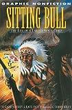 Sitting Bull, Gary Jeffrey, 140425174X