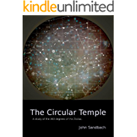 The Circular Temple