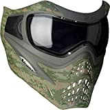 v force grill thermal - V-force Grill Special Edition Mask / Goggle - Digicam