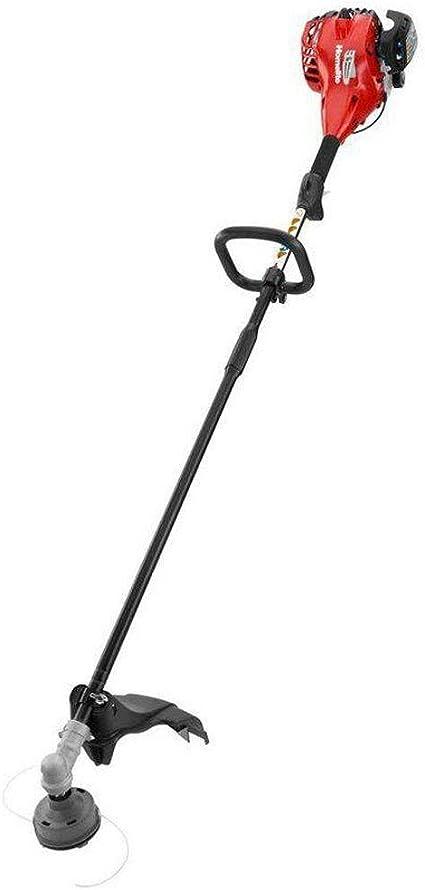 Amazon.com: Homelite 2-Cycle 26 cc Straight Shaft recortador ...