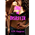 Edge of Disaster (Edge Series Book 1)