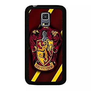 Samsung Galaxy S4 Mini Case,Fairy Tail Phone Case Cover Unique Custom Japanese Manga Series Protect Case Cover Anime Fairy Tail Happy