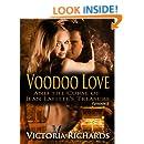 Voodoo Love (Episode 5) (Voodoo Love series)