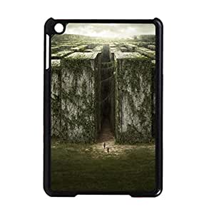 Generic Personalised Back Phone Cover For Girly Print With The Maze Runner For Apple Ipad Mini Choose Design 13