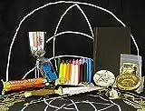 Basic Altar Set