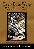 ISBN: 0060199490 - Their Eyes Were Watching God
