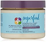 Pureology Superfood Strength Cure Treatment