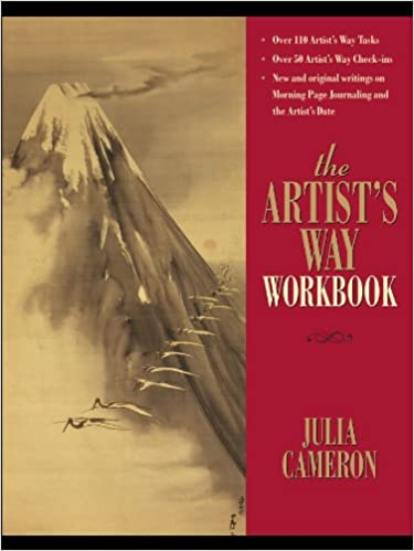 The artists way workbook kindle edition by julia cameron arts the artists way workbook kindle edition by julia cameron arts photography kindle ebooks amazon fandeluxe Choice Image