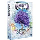 Renegade Game Studios Arboretum Board Games