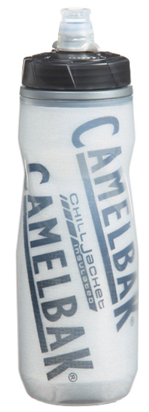 CAMELBAK(キャメルバック) ボトル ポディウムチル 21OZ 0.61L  レースエディション 18890947   B002UNMETK