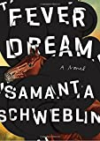 Fever Dream: A Novel