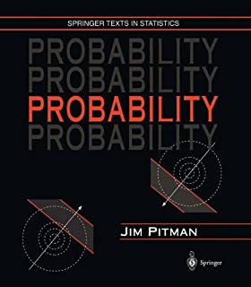 A first course in abstract algebra 7th edition john b fraleigh probability springer texts in statistics fandeluxe Gallery