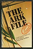 img - for Ark File book / textbook / text book