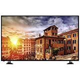 "Panasonic 55"" Class (54.6"" Diag.) 4K Ultra HD Smart TV CX400 Series TC-55CX400U - Best Reviews Guide"