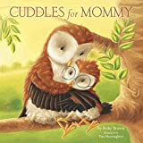 img - for Cuddles for Mommy book / textbook / text book