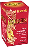 HEALTHAID Koregin, 30 Count For Sale