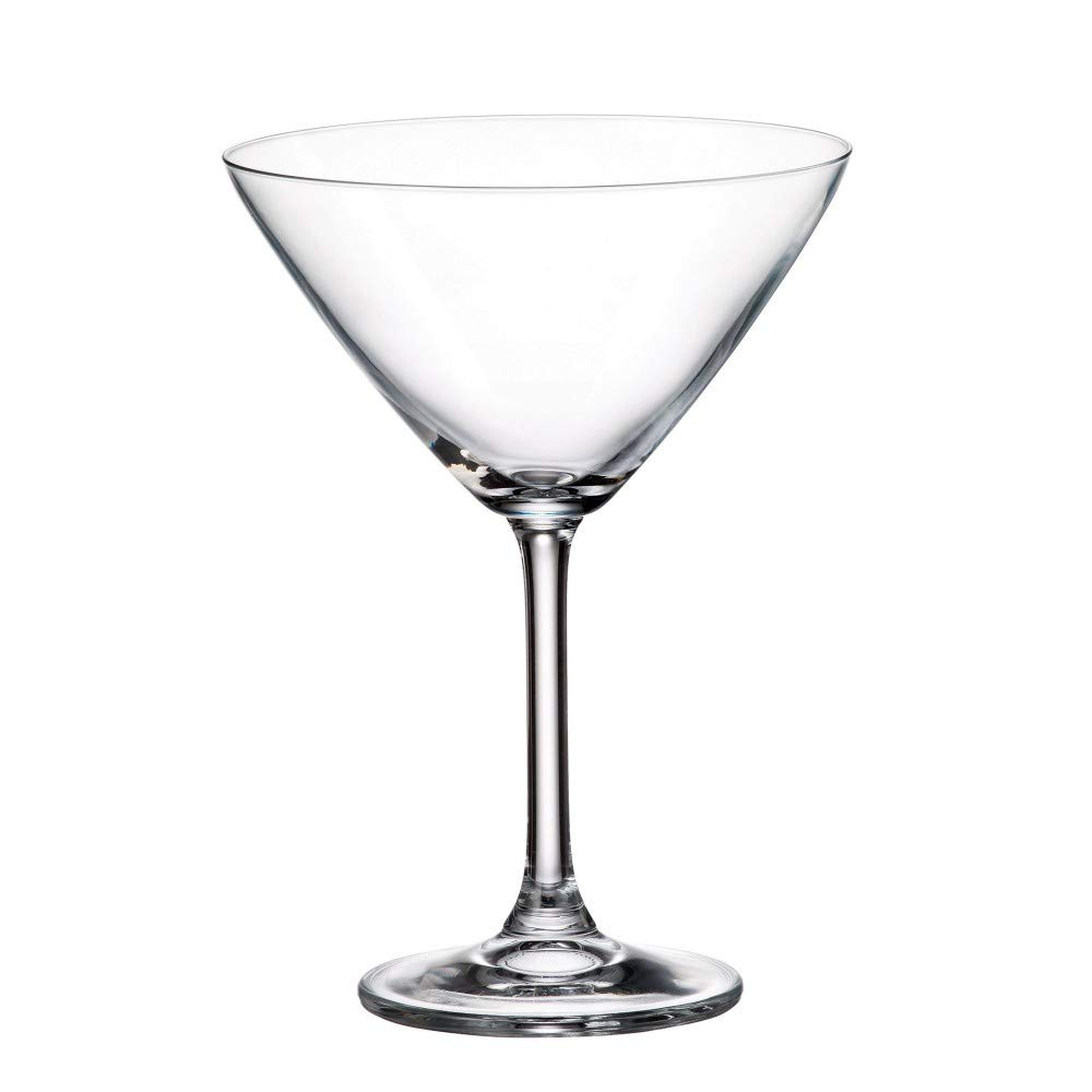 Gastro Stemmed Glassware Collection (Martini Glasses)