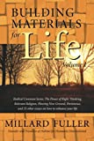 img - for Building Materials for Life, Vol. 1 book / textbook / text book