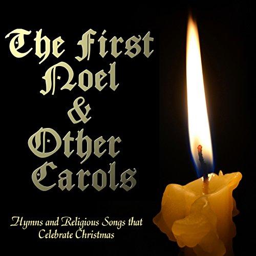 I Believe Elvis Presley Christmas Carols