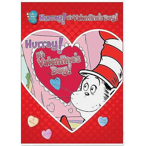 Valentine S Day Movies For Kids Amazon Com