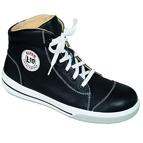 44 metà ombra 44 multicolore Elten calzatura sicurezza 761081 esd s3 Taglia di 5qHYgw0