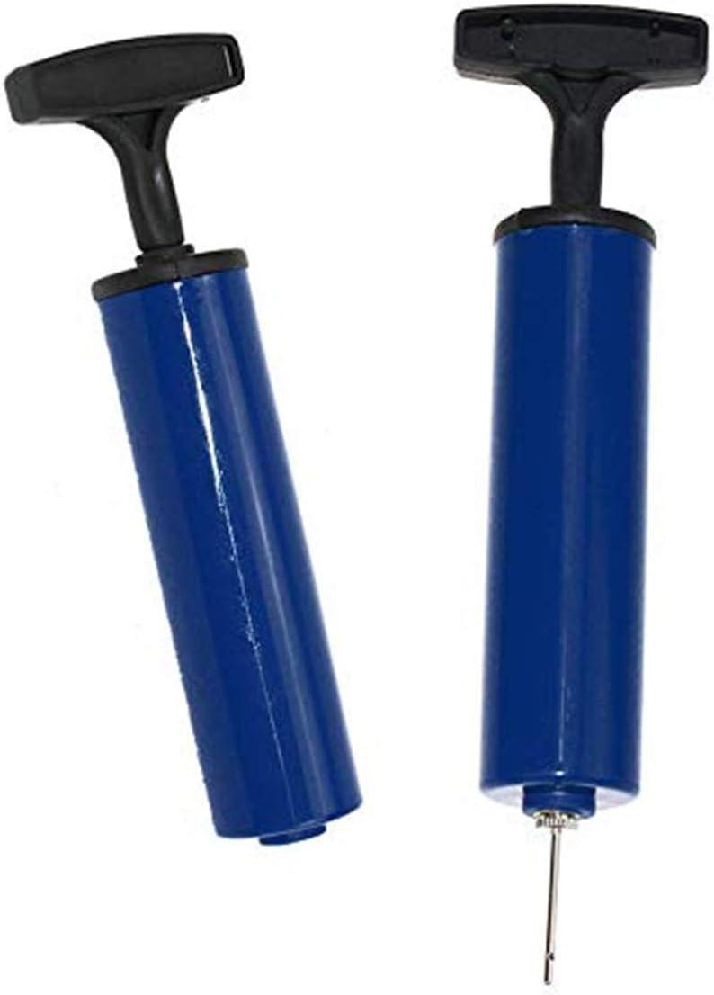Ventil mit Dichtring HONGCI Fahrrad Ventiladapter Standpumpe und Sports Premium ventil Kit, Enth/ält Alle SV AV DV PV-Extender,Presta