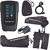 NormaTec 81698430  PULSE PRO Full Body Recovery System