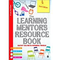The Learning Mentor's Resource Book (Lucky Duck Books)