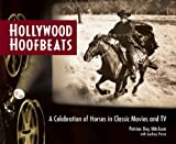 Hollywood Hoofbeats, Petrine Day Mitchum and Audrey Pavia, 1620081334