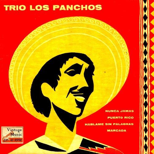 ... Vintage México Nº 97 - EPs Col.