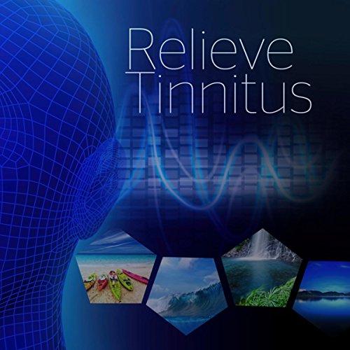 Relieve Tinnitus Ringing Headache Relaxation