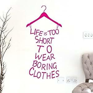 English proverbs fashion