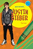 Day by Day with Justin Bieber, Tammy Gagne, 1584159847