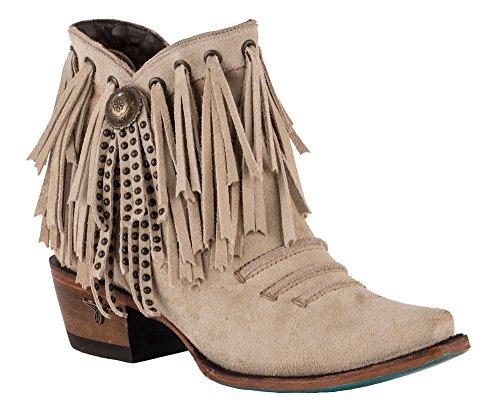 Lane Stivali Da Donna Suzanne Boot (sabbia) Sabbia