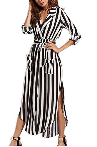 long 70s dress - 6