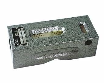 KINEX 5110 - Nivel de precisión (100 x 40 x 32 mm)