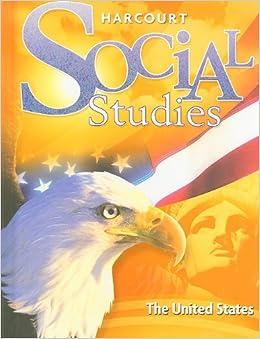 5th grade social studies textbook pdf