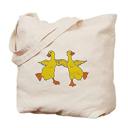 Heavyweight Cotton Duck Cloth - 5